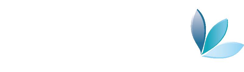 COLPLAS